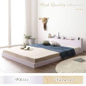 simple_Floor-bed