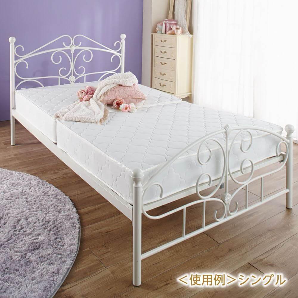 antique_iron-bed