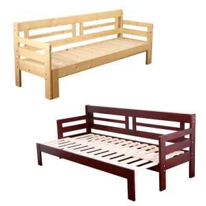 tenneboku-sofabed