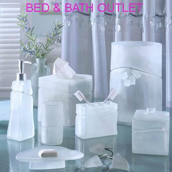 bed and bath outlet