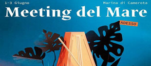 Offerta Meeting del Mare
