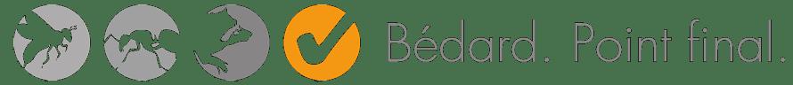 Bedard-Point-final