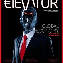 Elevator-Cov