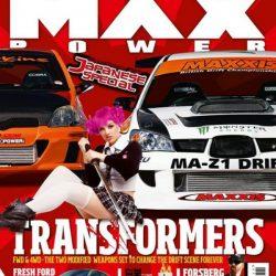 MaxPower-Cov