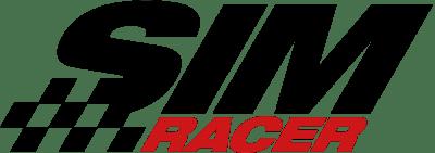sim-racer-logo