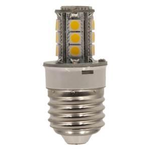 LED-ES-18L-WW-3-l