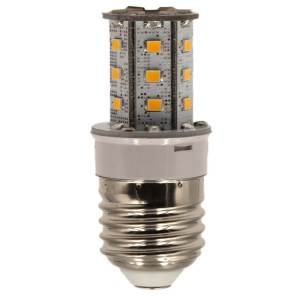 LED-ES-24LAT-WW-3-l