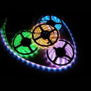 LED-FLX5050-150L-RGB-1-l
