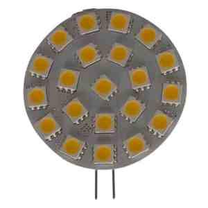 LED-G4H-21L-WW-1-l