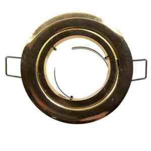 MR16 Diecast Aluminium