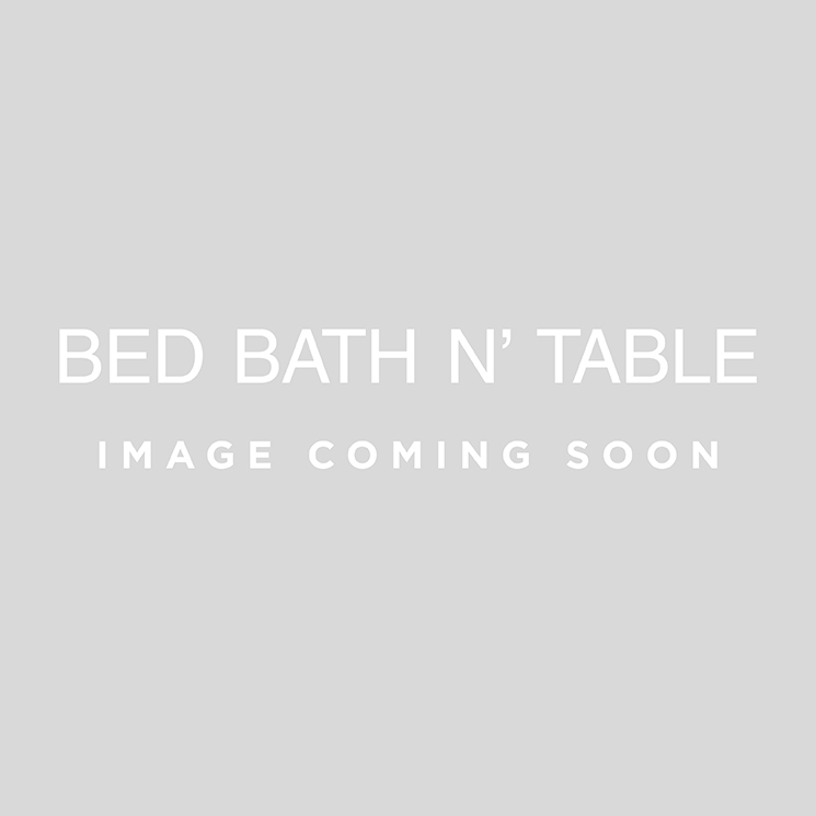 Constantinople Quilt Cover Bed Bath N Table