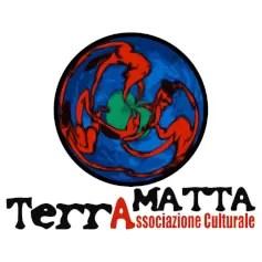 Terramatta
