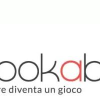 Il Crowdfunding conquista i libri