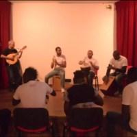 Progetto 'Festa della musica' alla Casa Circondariale di Enna