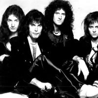 Queen. Don't Stop Me Now è la canzone che rende felici
