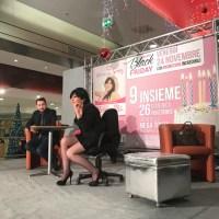 """""""METTI UNA SERA SCONSY"""" - Intervista con Anna Maria Barbera"""