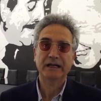 Brizio Montinaro racconta Antonio Montinaro