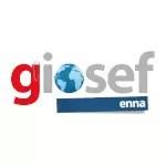 Giosef