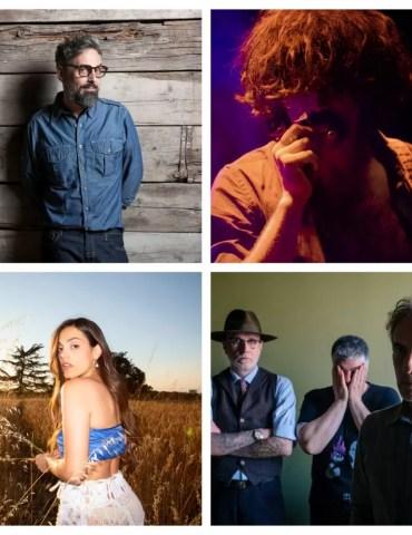 bedda-radio-barezzi-festival-2020-collage