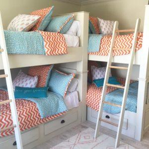 bunk bed bedding bunk bed comforters