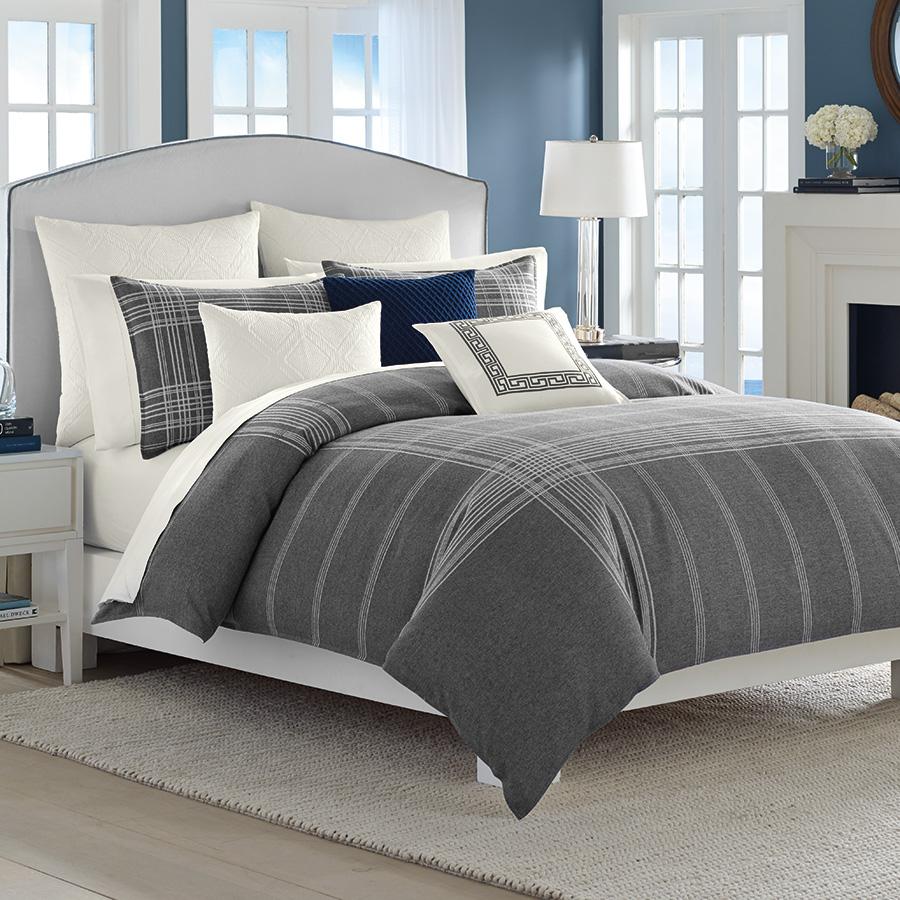 king size bedspreads on sale. Black Bedroom Furniture Sets. Home Design Ideas