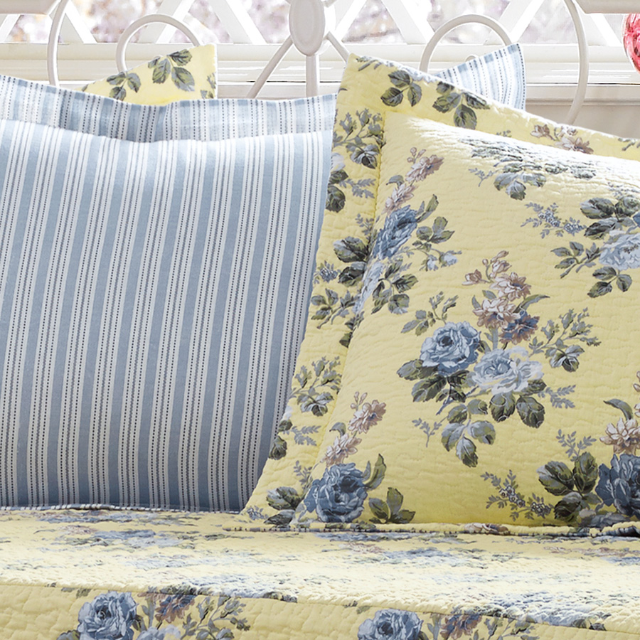 Laura Ashley Linley Daybed Set From Beddingstyle Com