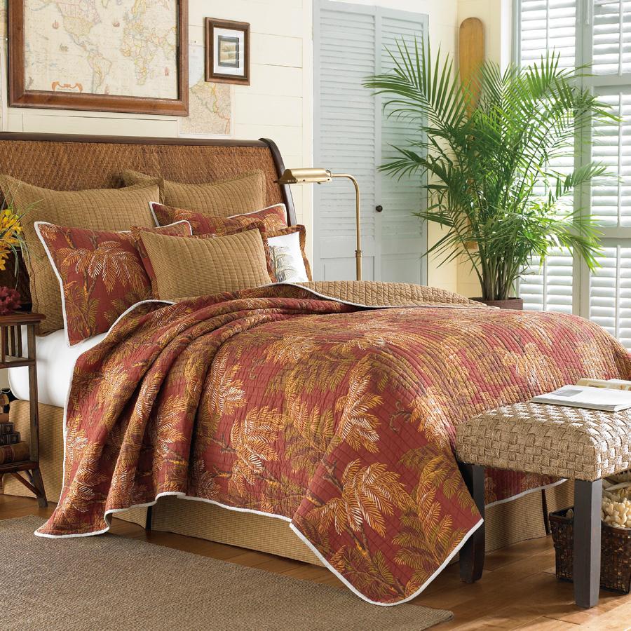 Beddingstyle Blog