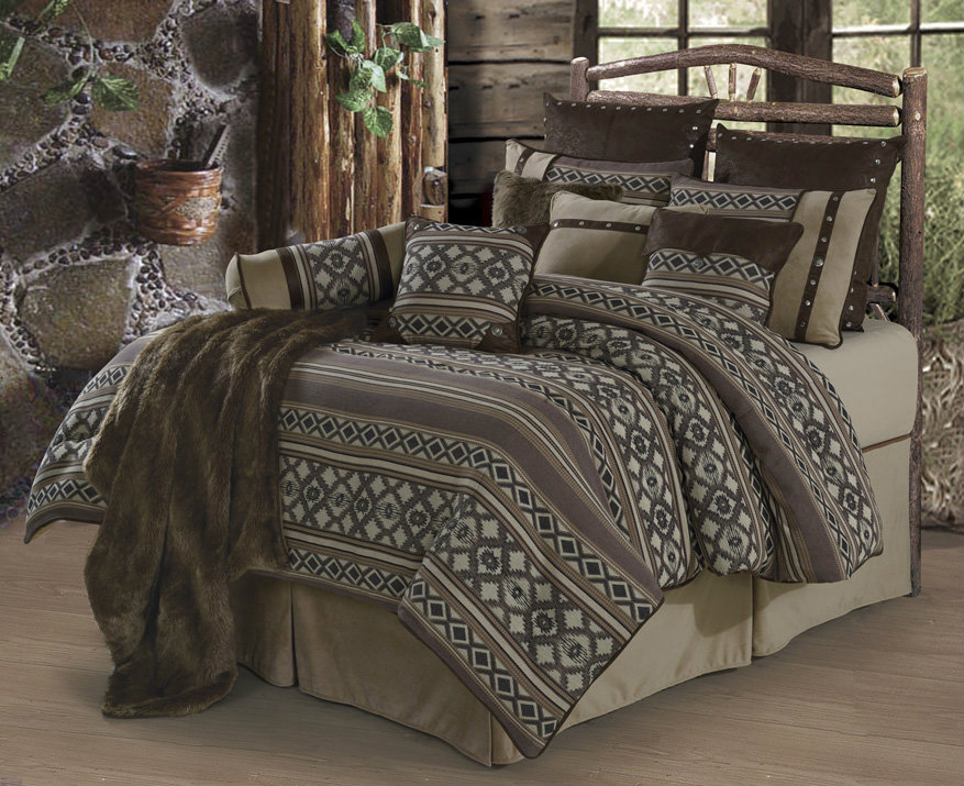 Tucson By Hiend Accents Homemax By Hiend Accents