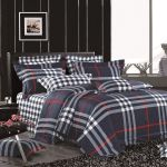 Berkley Duvet Cover Set Queen Beddingsuperstore Com