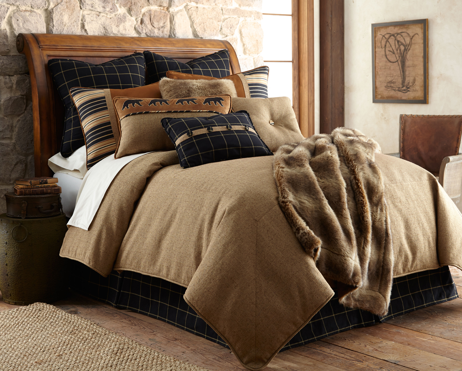 Ashbury By Hiend Accents Homemax By Hiend Accents