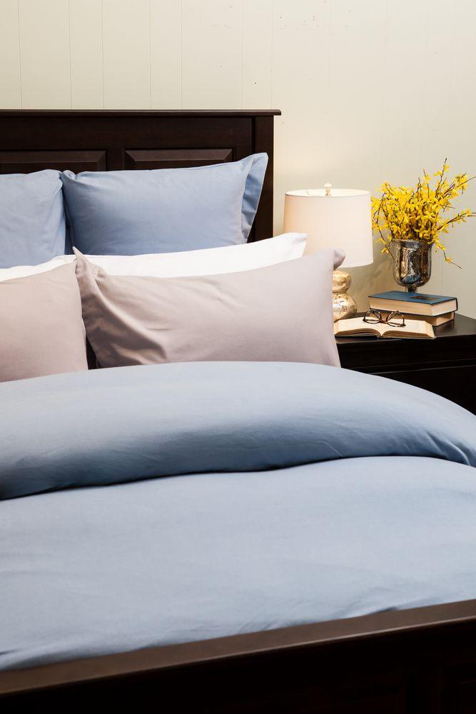 Velvet Flannel By Cd Bedding Of Ca Beddingsuperstore Com