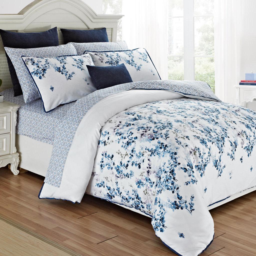 Coventry By Daniadown Bedding Beddingsuperstore Com