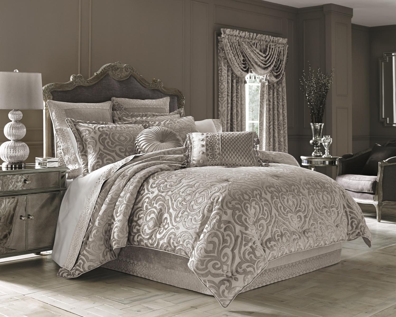 Sicily Pearl By J Queen New York Beddingsuperstore Com
