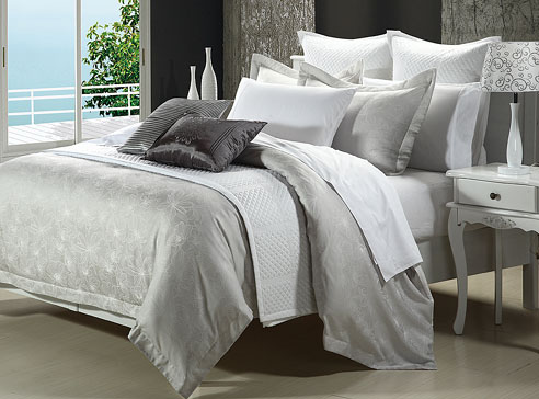 Botanica By Nygard Home Bedding Beddingsuperstore Com