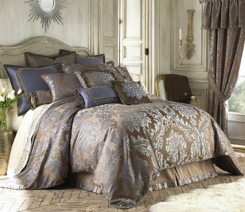 Parkanna By Waterford Luxury Bedding Beddingsuperstore Com