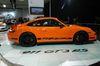 997 GT3 RS.jpg