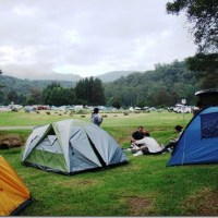 Kangaroo valley kayaking Autumn 2011