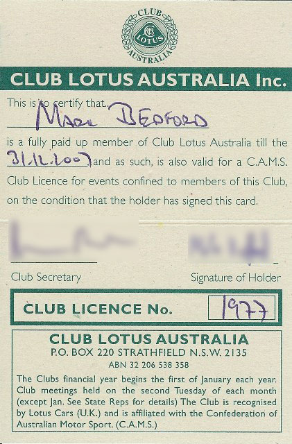 Lotus%20Club%20AU%20membership%20card.jpg