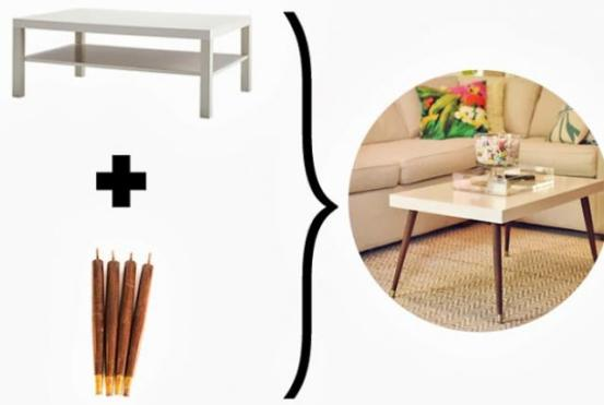 tavolo ikea-hack-diy-mid-century-modern-coffee-table-by-triple-max-tons-3e-705401_0