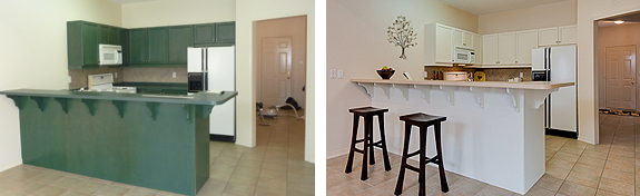 cucina before-after_11