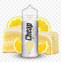 eliquid flavor