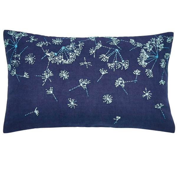 Clarissa hulse cushion | Shop for cheap House Decorations ...