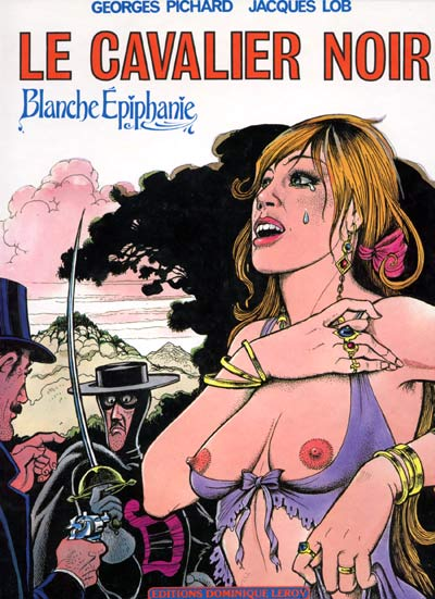 https://i1.wp.com/www.bedetheque.com/Couvertures/BlancheEpiphanie5_21092002.jpg