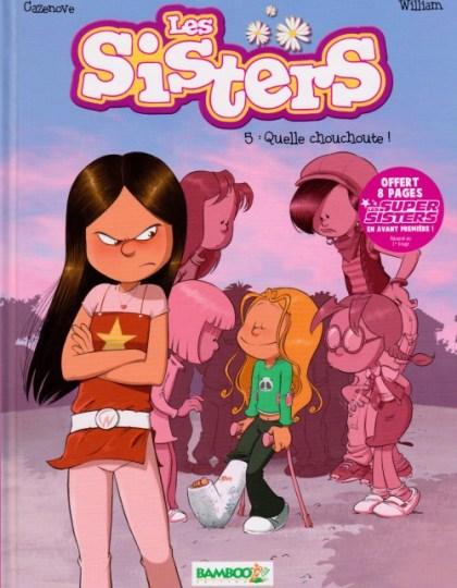 Les sisters-T5