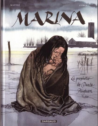 Marina Tome 2
