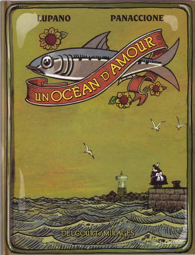 """Résultat de recherche d'images pour """"un océan d'amour"""""""