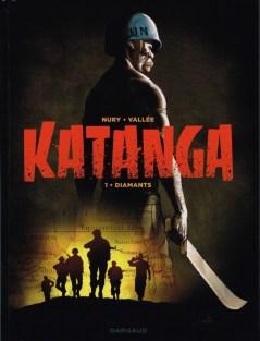 """Résultat de recherche d'images pour """"katanga 1 diamants"""""""