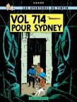vol 714 sydney