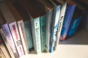 shelf-book-books-old-vintage