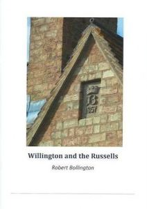 Willington and the Russells